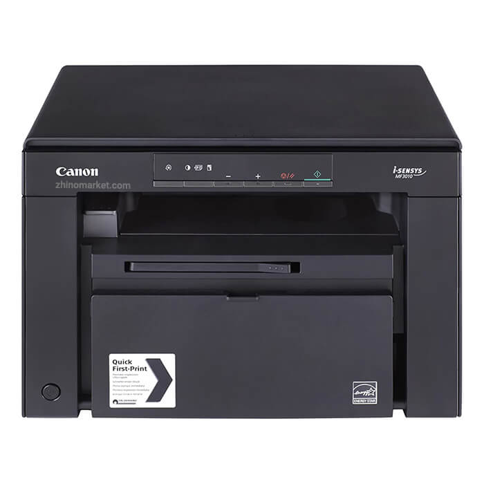 canon-i-sensys-mf3010-multifunction-laser-printer (1)