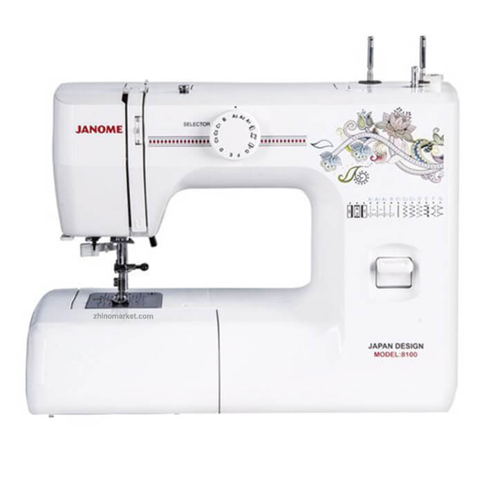 january-sewing-machine-model-8100 (1)