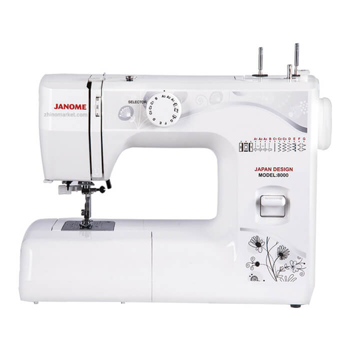 january-sewing-machine-model-8100-2 (1)