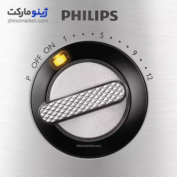 غذاساز فیلیپس مدل HR7778
