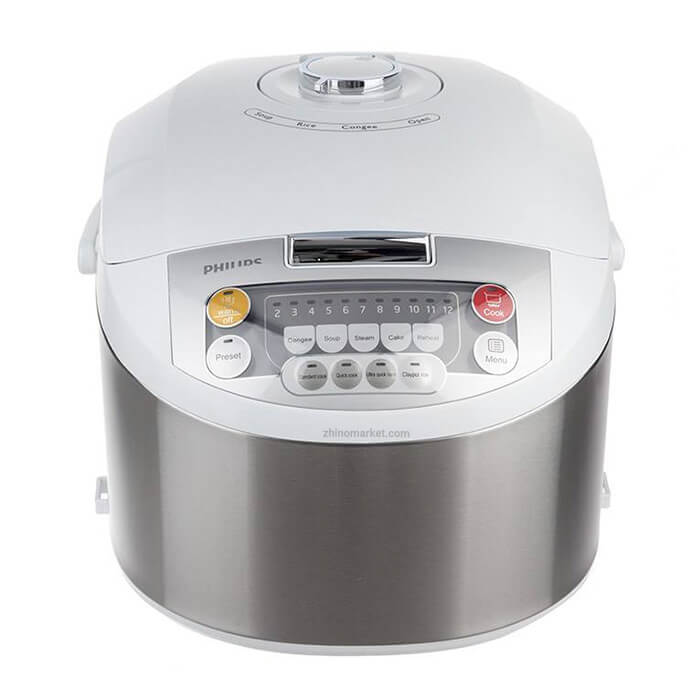 philips-hd3038-fuzzy-logic-rice-cooker (1)