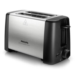 philips-hd4825-90-toaster (1)