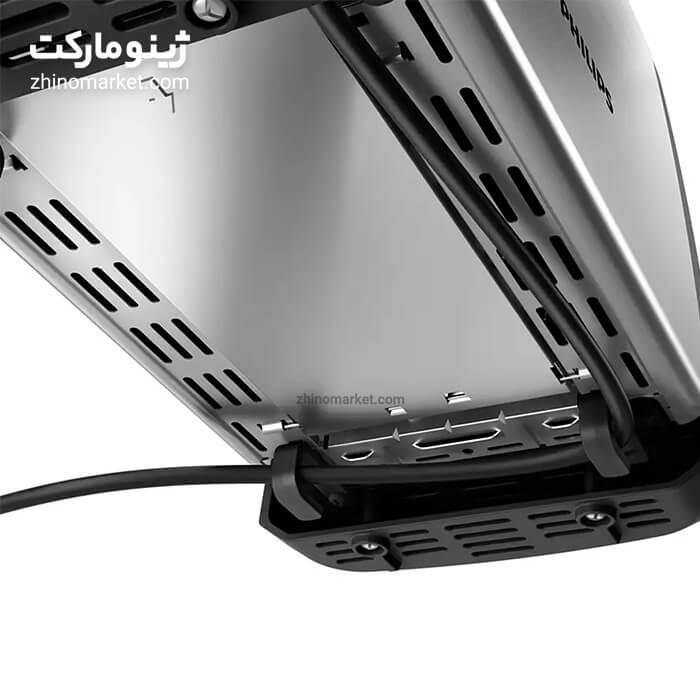 توستر فیلیپس مدل HD4825/90
