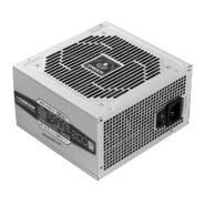 منبع تعذیه کامپیوتر مدل GP300A-ECO