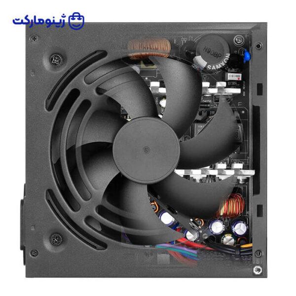 منبع تعذیه کامپیوتر مدل GP350A-ECO