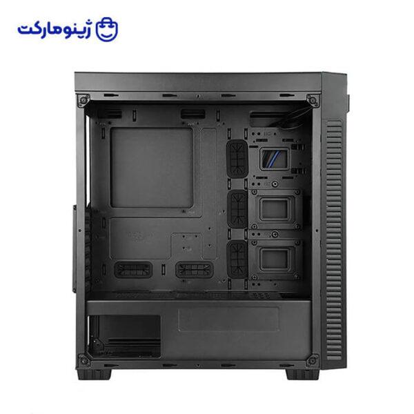 کیس کامپیوتر مستر تک مدل ATRON MESH