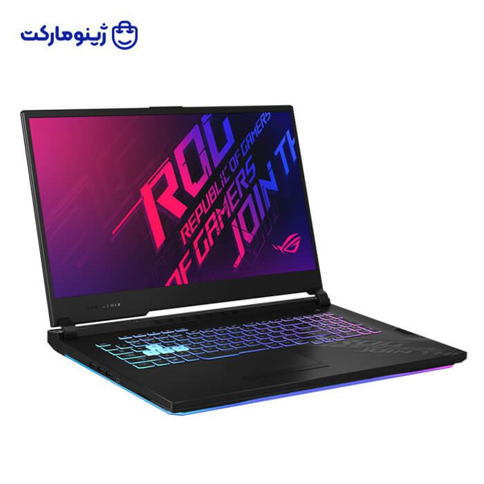 asus rog strix g712lw laptop 3