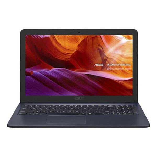 لپ تاپ ایسوس مدل VivoBook K543UB