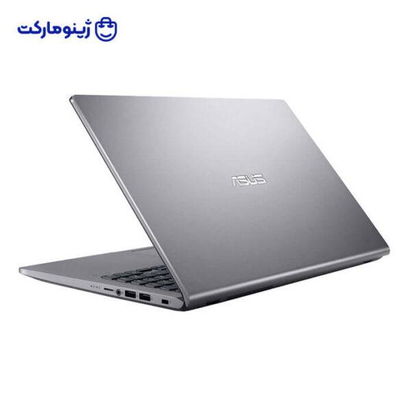 لپ تاپ ایسوس مدل VivoBook 15 R521JA