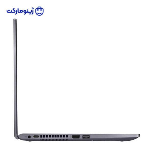لپ تاپ ایسوس مدل VivoBook 15 R521JB