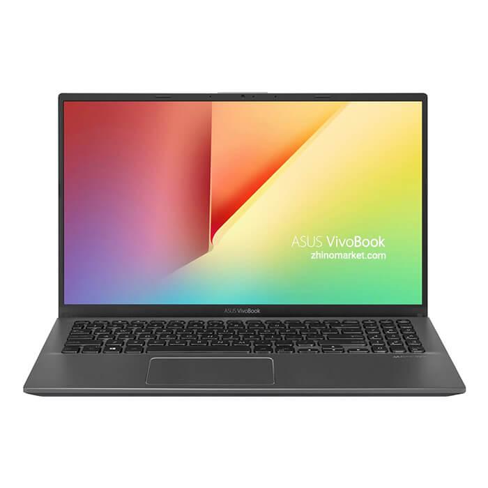 asus vivobook r564jp 15 inch laptop 1