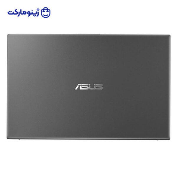 لپ تاپ ایسوس مدل VivoBook 15 R564JP