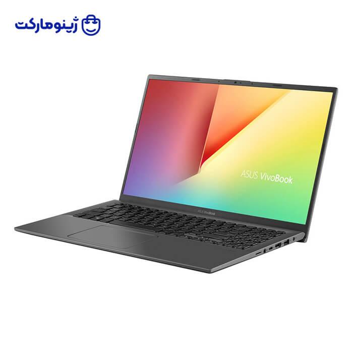 asus vivobook r564jp 15 inch laptop 4
