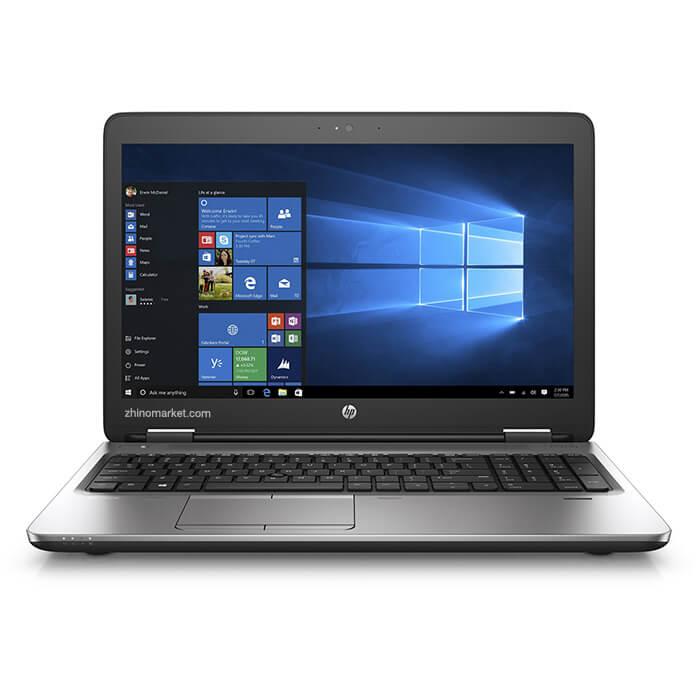 لپ تاپ اچ پی مدل HP 655 G2