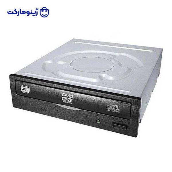 درایو DVD اینترنال لایت آن مدل iHAS124-14 FU