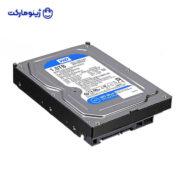 Western Digital Blue WD10EZEX Internal Hard Drive 1TB 5