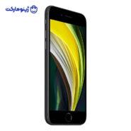 گوشی موبایل اپل مدل iPhone SE 2020