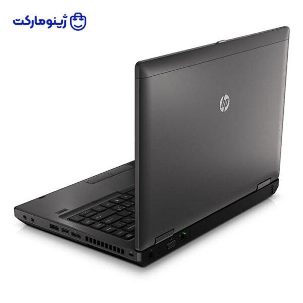 لپ تاپ اچ پی مدل HP 6465B