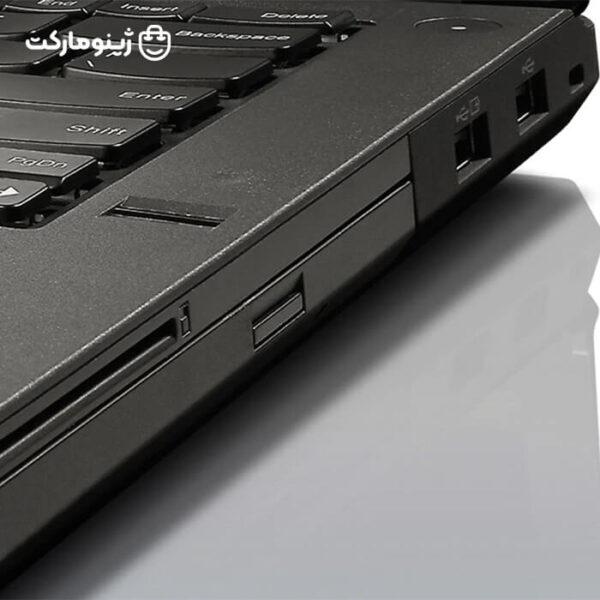 لپ تاپ لنوو مدل Lenovo T440P