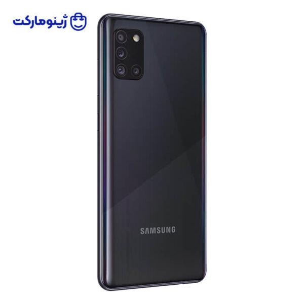 گوشی موبایل سامسونگ مدل Samsung Galaxy A31