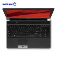 لپ تاپ استوک توشیبا مدل Toshiba Tecra R950