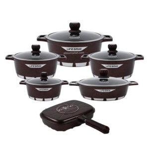 pot-set-with-life-smile-granite-cover-flcm12c (1)
