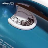 اتو بخار مخزن دار تفال مدل Tefal GV6721 Effectis Plus