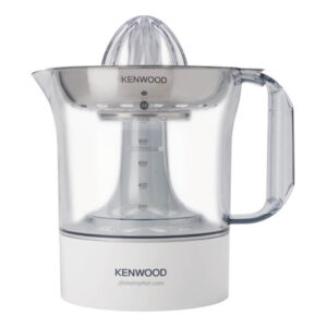 kenwood-citrus-juicer-model-je290 (1)