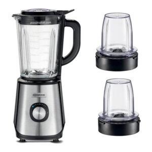 kenwood-jug-blender-blm45 (1)