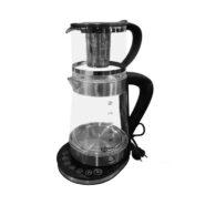 چای ساز روهمی بوش BH1669