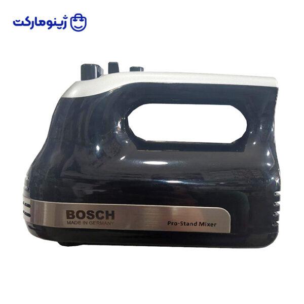 همزن بوش مدل MFQ36462