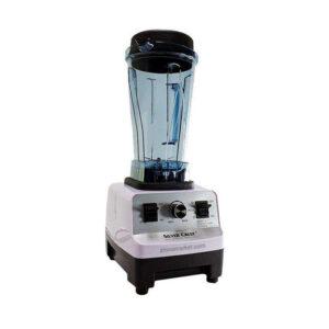 silver-crest-mixer-sr-2021