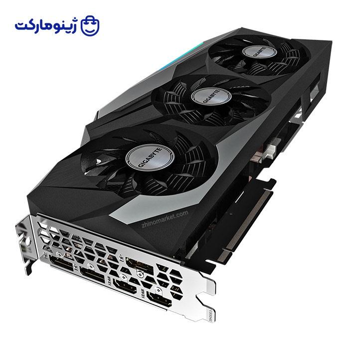gigabyte rtx 3090 gaming oc 24gb graphics card 2