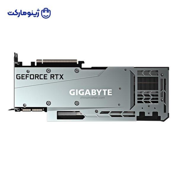 کارت گرافیک Gigabyte RTX 3090 Gaming oc 24GB