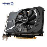 کارت گرافیک Msi GeForce GTX 1660 Super AERO 6GB