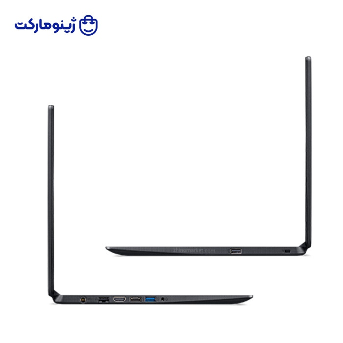 لپ تاپ ایسر مدل Acer Aspire A315-1005G1