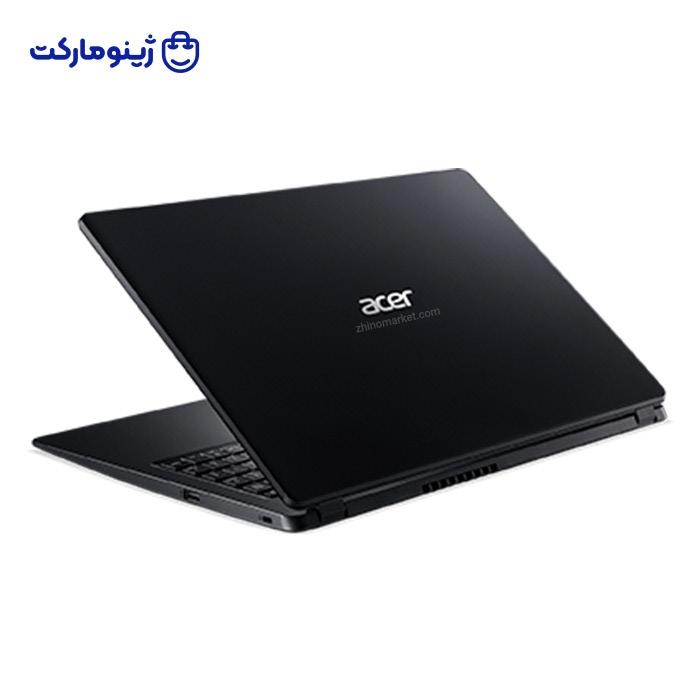 لپ تاپ ایسر مدل Acer Aspire A315-1065G7