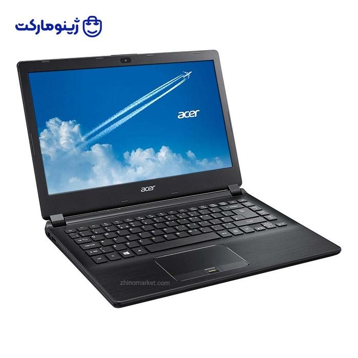 لپ تاپ ایسر مدلAcer 14 P446