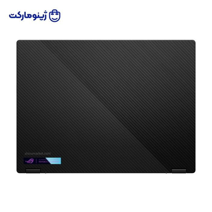 لپ تاپ ایسوس مدل ROG Strix GV301QE-211ZG13